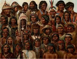 background info native american studies research guide