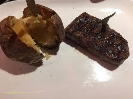 cours de cuisine villeneuve d ascq cours de cuisine villeneuve d ascq unique buffalo grill 10 s viandes