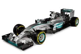 f1 cars can mercedes f1 achieve the success they achieved last season