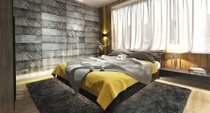 Yellow And Grey Baby Bedding Sets by Bedding Design Bedding Interior Bedding Furniture Gray And