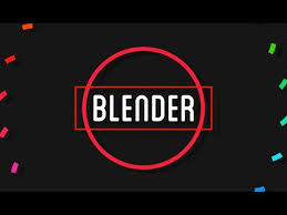 2d intro templates for blender top 5 free 2d intro templates blender youtube