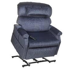 pr 502 golden comforter lift chair extra wide recliner