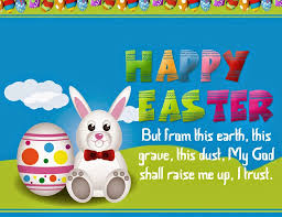 happy easter messages 2017 happy easter 2017 sms easter