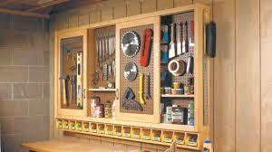 woodsmith shop america u0027s favorite woodworking tv show