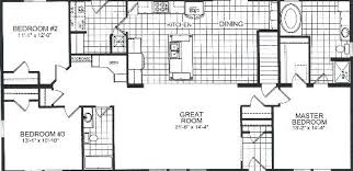 metal house floor plans metal house floor plans extremely creative choosing windows exterior