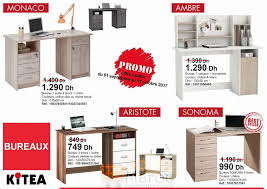 bureau kitea maroc promo kitea bureau jusqu au 31 octobre 2017 les soldes et