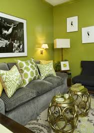 Best  Lime Green Paints Ideas On Pinterest Lime Green - Green paint colors for living room