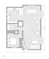 house plans with inlaw apartments in apartment plans house plans with suite or apartment new house