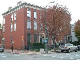 1 Bedroom Apartments In Richmond Va Apartment Unit A At 17 E Grace Street Richmond Va 23219 Hotpads