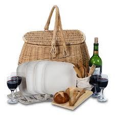wine picnic baskets wine picnic baskets backpacks picnicbaskets