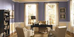 shades of provence interior colors inspirations echo ppu17 18