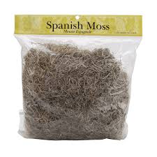 Spanish Home Decor Store by Shop Decorative Moss At Lowes Com