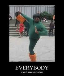 Hulk Smash Meme - hulk smash