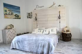 idee deco pour chambre déco chambre diy tête de lit côté maison