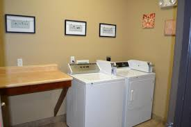 North Little Rock Office Furniture best western sherwood inn arkansas north little rock ar