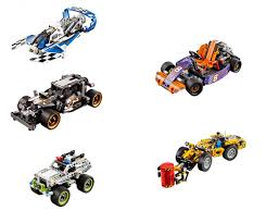 lego technic sets toys n bricks lego news site sales deals reviews mocs blog