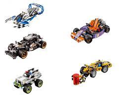 lego technic sets toys n bricks lego news site sales deals reviews mocs blog