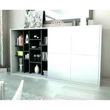 meuble bas cuisine profondeur 30 cm meuble de rangement profondeur 30 cm cuisine cuisine angle a cuisine
