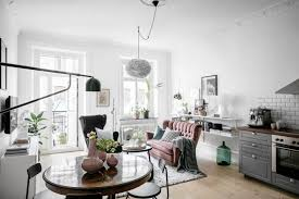 Scandinavian Home Designs Scandinavian Home Designs Archives Digsdigs