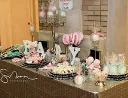 diamonds and pearls baby shower diamonds party ideas for a baby shower catch my party