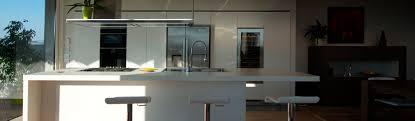 Arclinea Kitchen by Progetto Di Una Cucina Arclinea By Stefania Arreda Homify
