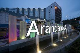 aranda nova cameron highlands is for sale propertyguru malaysia