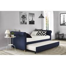 magnificent daybed trundle bed with mattress for daybed twin