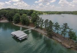houses for sale on smith lake houses on smith lake