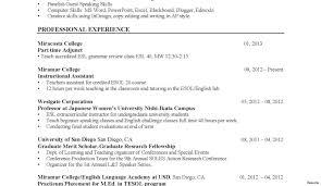 teacher resume professional skills receptionist hair salon receptionist resume exles awesome hairdresser