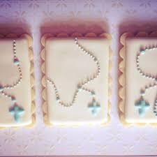 communion cookies 269 best christening cookies cross holy communion baptism