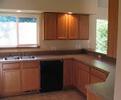 kitchen backsplash ideas with oak cabinets backsplash ideas with oak cabinets centerfordemocracy org
