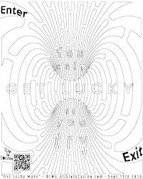 coloring pages clipart