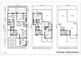 floor plan abbreviations floor plan abbreviations fresh central park 3 flower valley