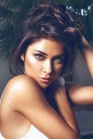 Las Vegas Hair And Makeup Wedding Stylists Professional Makeup S In Los Angeles Mugeek Vidalondon