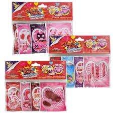 valentines baloons s day gifts decorations hanging monkeys