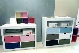 meuble de rangement chambre à coucher meuble rangement chambre pas cher uteyo meuble rangement chambre pas