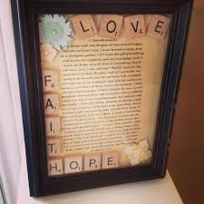 16 diy projects using scrabble tiles page 2 of 17 room u0026 bath