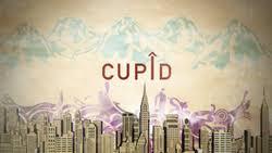 Seeking Cupid Episode Cupid 2009 Tv Series