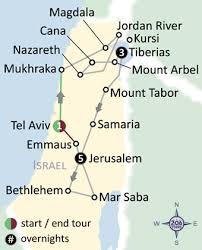 206 tours holy land return to the holy land 206 tours catholic tours