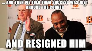 Bengals Memes - sidebar for the bengals needed jaguars