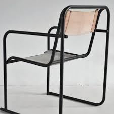 beton brut modernist furniture 056 béton brut