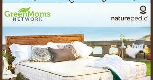 Crib Mattress Pads by Gratifying Naturepedic Lullaby Earth Crib Mattress Tags