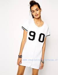 robe de mariã e ã e 50 eleven robes soldes femme vêtements jusqu à 50 robes