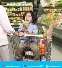 Minyak Di Indogrosir promo anz kartu kredit gratis minyak goreng tropical di indogrosir