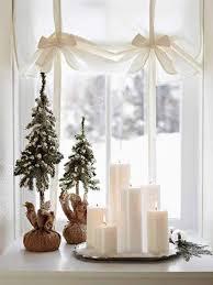 windows decorations for windows ideas 14 eco friendly