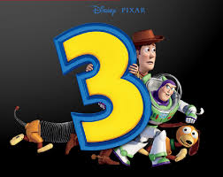 chaos 10 toy story 3