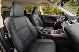 lexus sedan 2015 interior 2015 lexus es gs ls ct gx lx updated for new model year