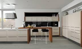 bespoke kitchen designs in glasgow trade kitchen centre