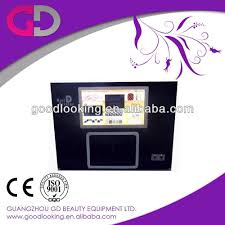 digital nail printer digital nail printer suppliers and
