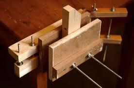 bench vise for woodworking bench vise wood toy plans pdf diy pdf plans motherlandmort